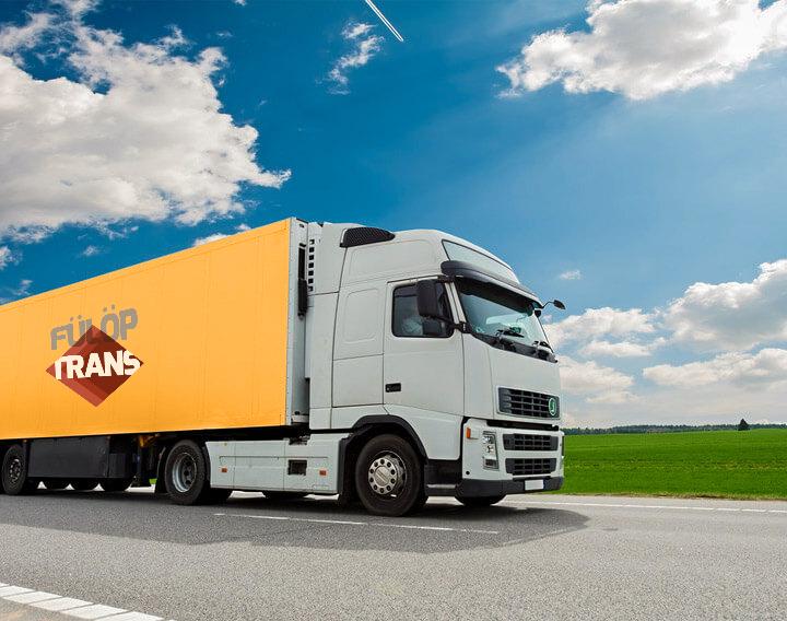 fülöp-trans-hu-költöztetés-teherautó-2