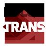 Fülöp Trans - Költöztetés - Gyömrő Vadvirág utca 31. +36 (70) 634 8705 info[kukac]fulop-trans.hu A nehézgépek szállítása, speciális tárgyak szállítása, költöztetés (irodai vagy lakossági), lomtalanítás illetve a rakodásközvetítés a fő profilunk, mellyel nap mint nap foglalkozunk. Ha új lakásba, házba költözött vagy nehézgépet, speciális tárgyat mozgatna, de nem tudja hogyan, akkor mi vagyunk a megfelelő szaktudással bíró cég akik segíteni tudják az előrehaladásban