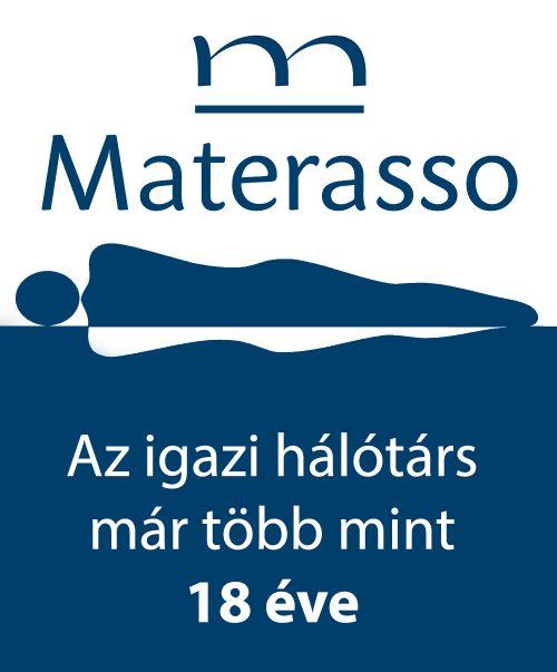 www.materasso.hu